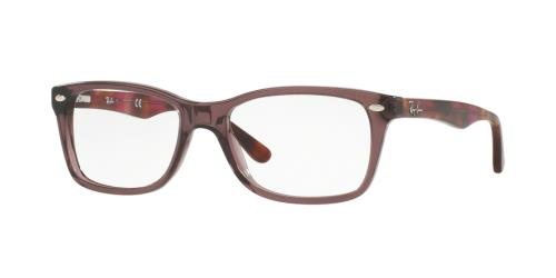 5628 Opal Brown