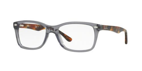 5629 Opal Grey