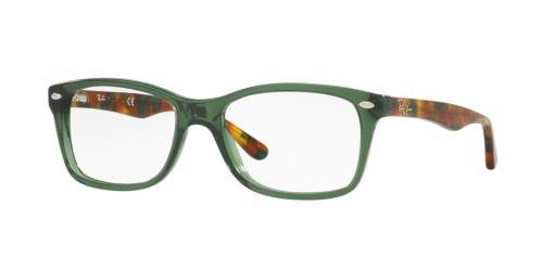 5630 Opal Green