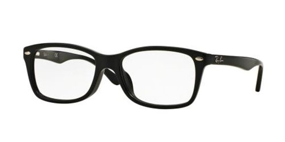 Picture of Ray Ban RX5228F