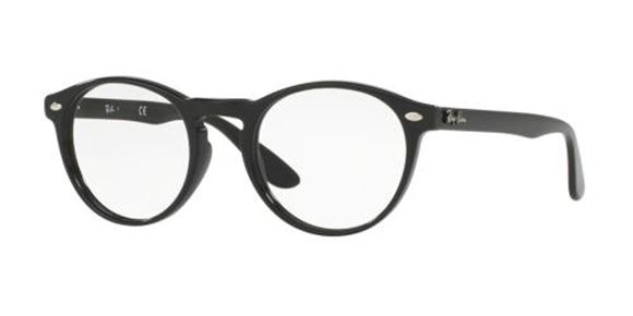Picture of Ray Ban RX5283