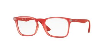 Picture of Ray Ban Jr RY1553