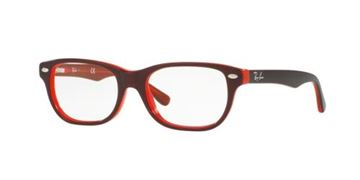 Picture of Ray Ban Jr RY1555