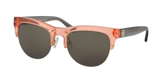 9a5a84a4df4f Designer Frames Outlet. Tory Burch TY9045