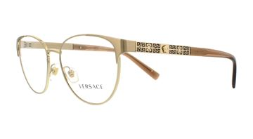 Picture of Versace VE1238