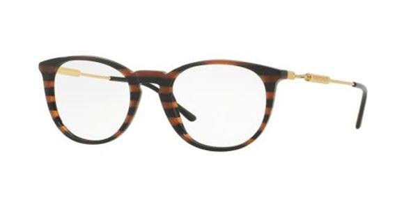 Designer Frames Outlet. Versace VE3227A