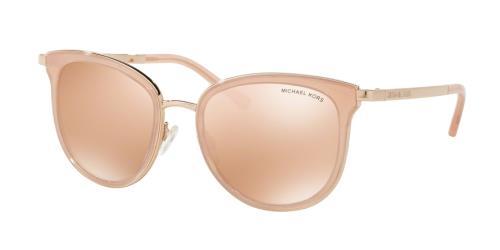 1103R1 Pink/Rose Gold