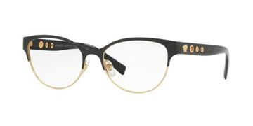 Picture of Versace VE1237