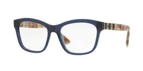 3603 Blue