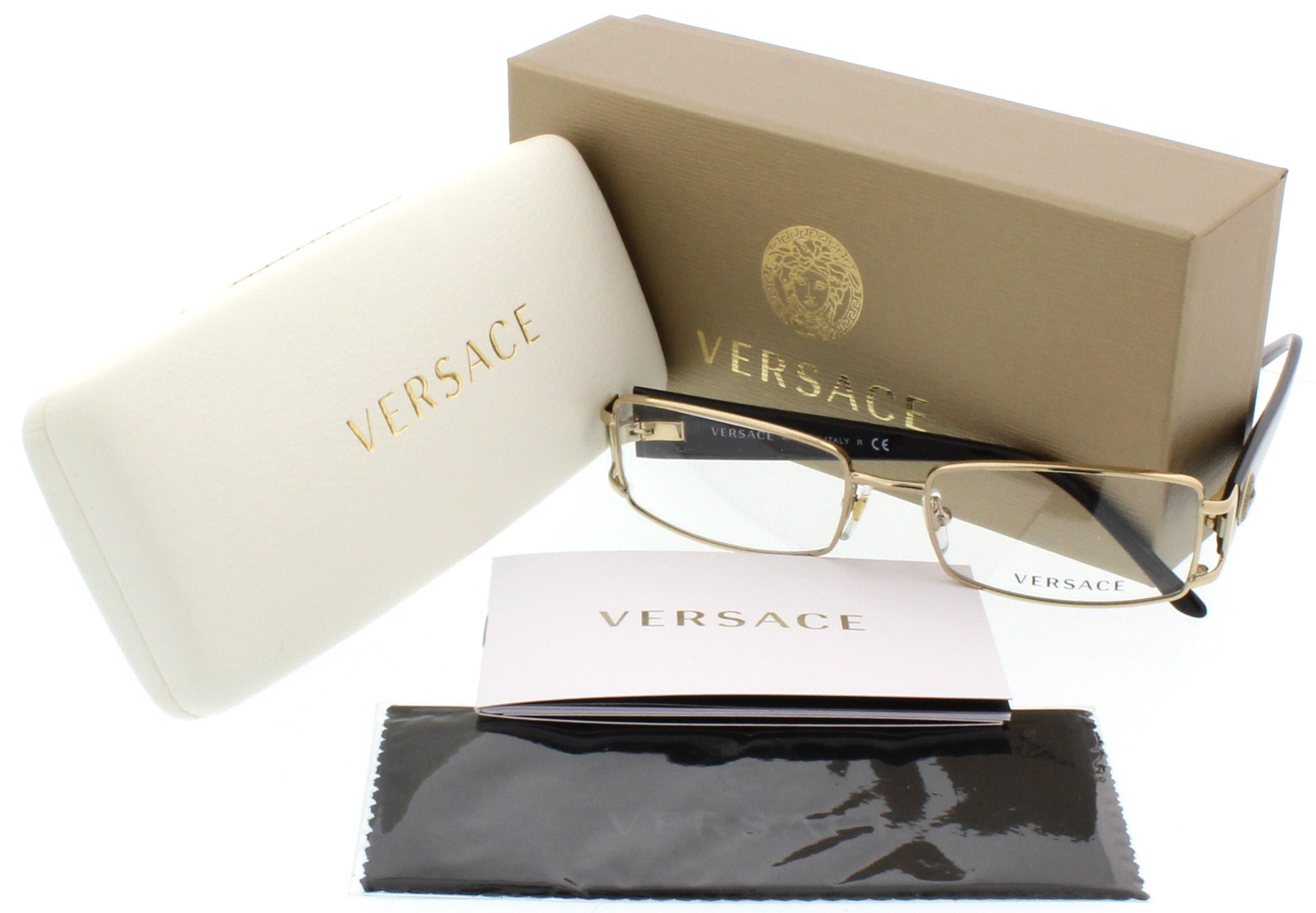 693a849976d Designer Frames Outlet. Versace VE1163M