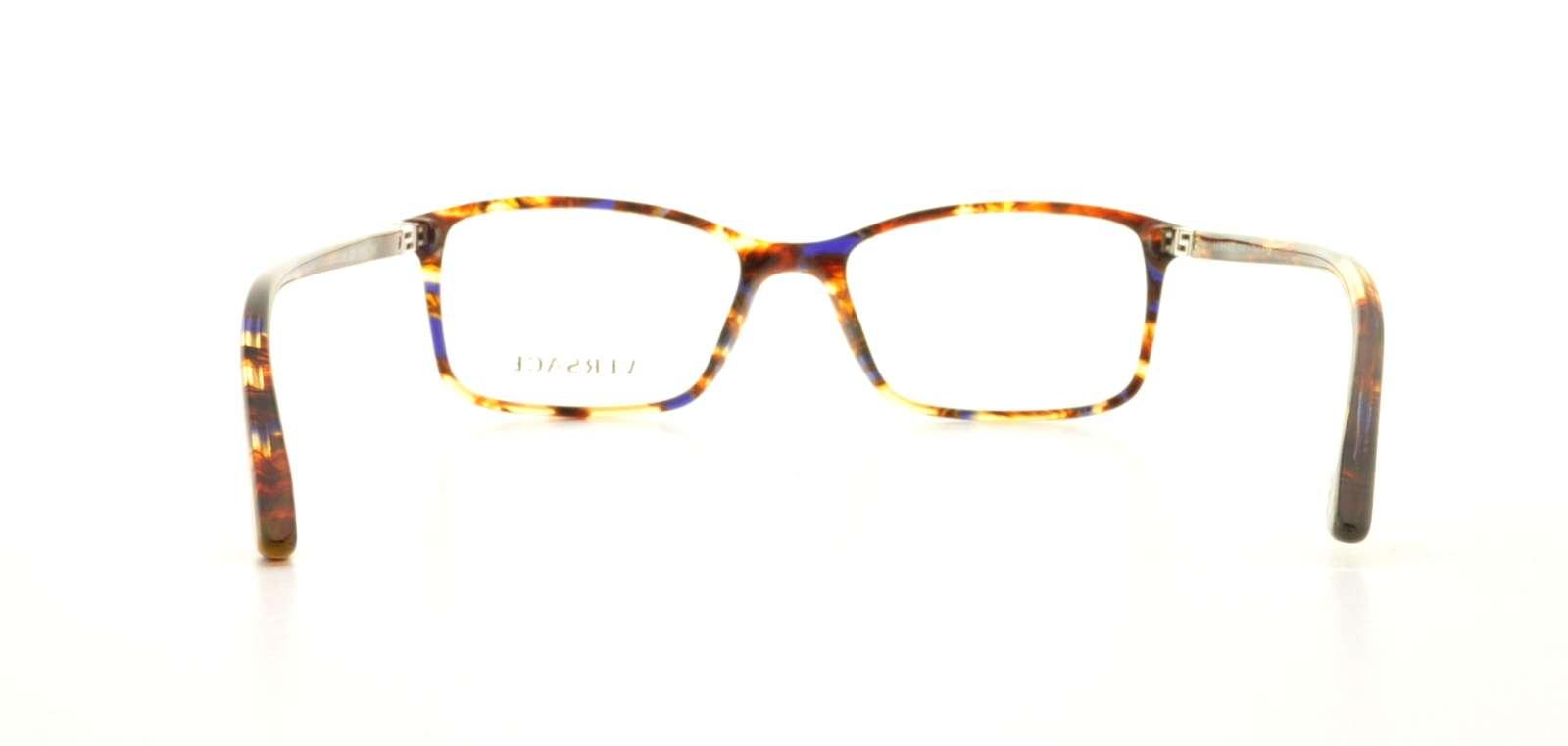 db6913e5bd Designer Frames Outlet. Versace VE3163