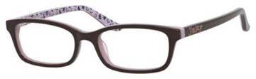 Picture of Juicy Couture 924
