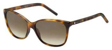 Picture of Marc Jacobs MARC 78/S