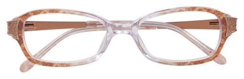 16672726751 Jessica Mcclintock - Designer Frames Outlet