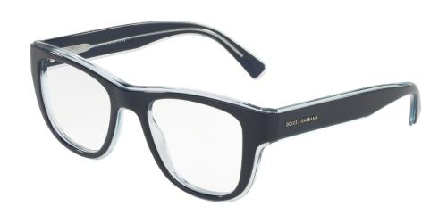 Picture of Dolce & Gabbana DG3252