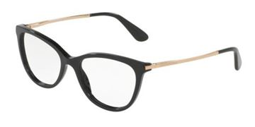 Picture of Dolce & Gabbana DG3258