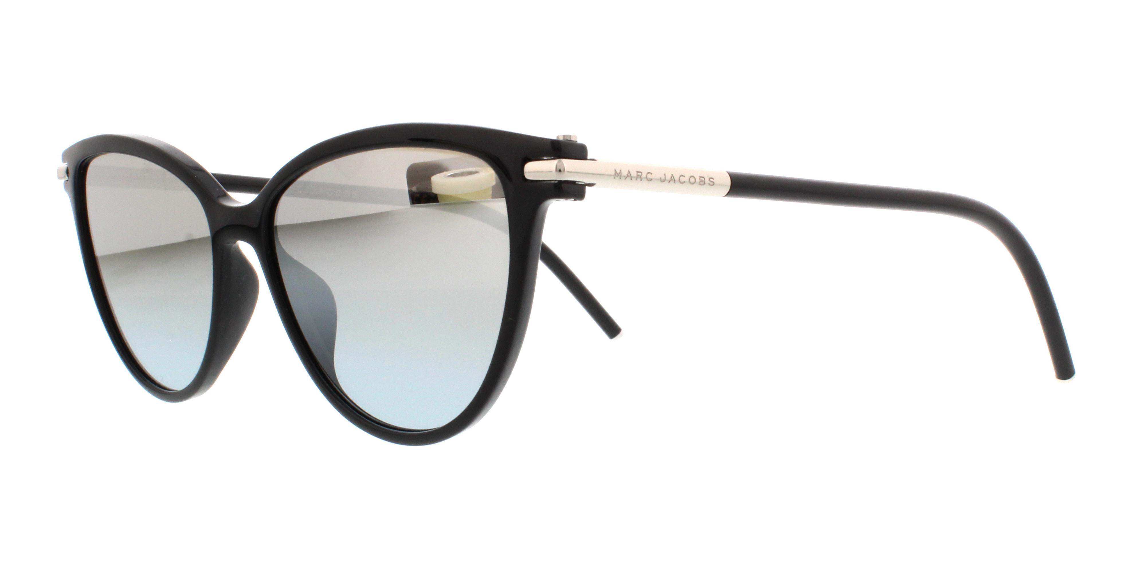 e140a535bbd Sunglasses