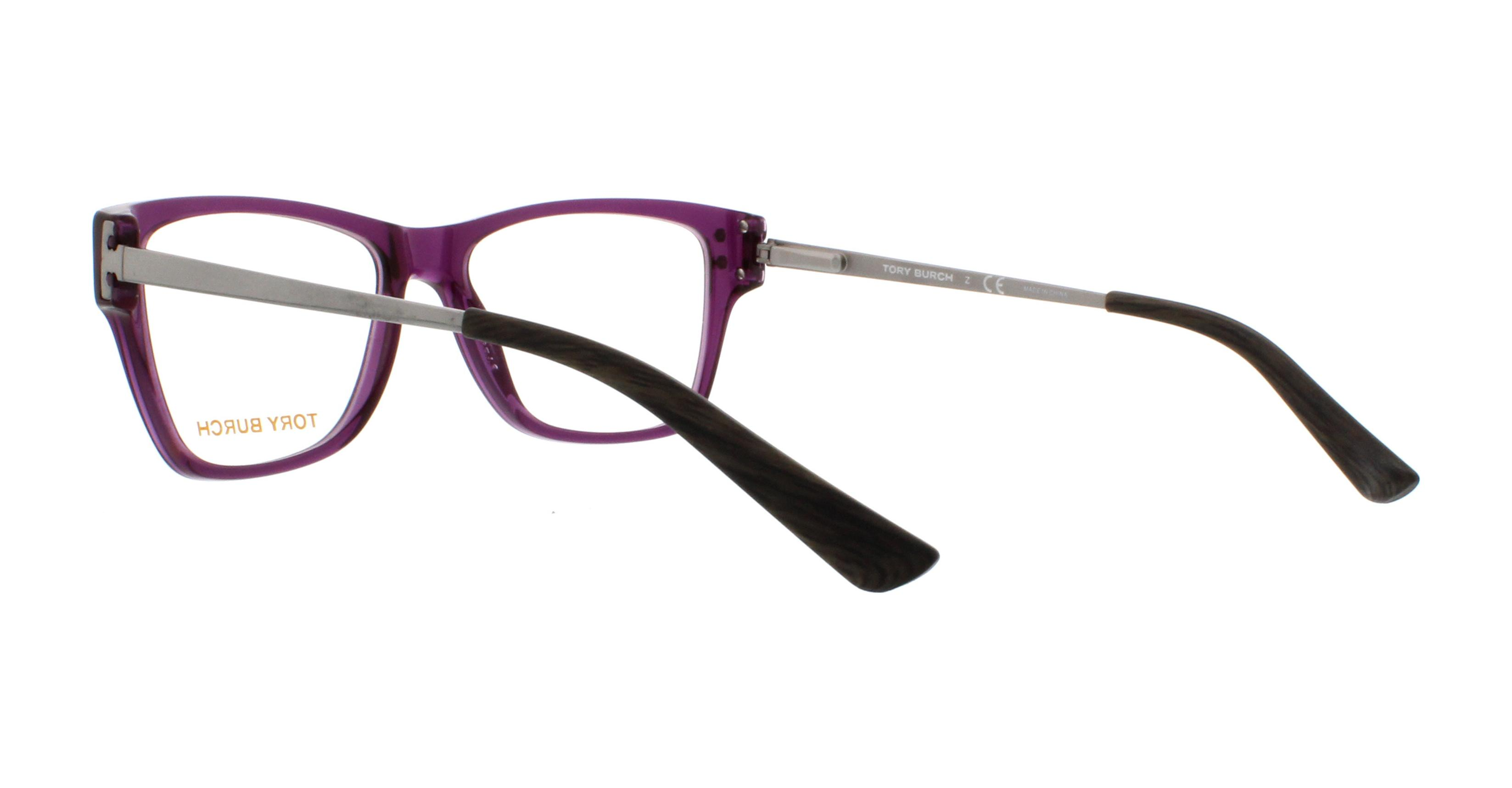 769537aa9b1 Designer Frames Outlet. Tory Burch TY2036
