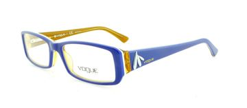 Picture of Vogue VO2768B