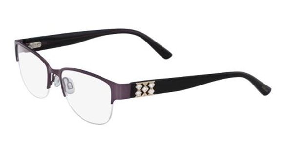 c2efa976e3 Bebe Eyeglasses Quiapo - Bitterroot Public Library