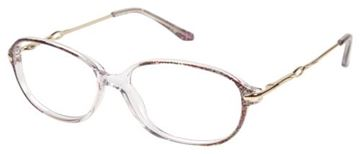 Picture of Clearvision BERNICE