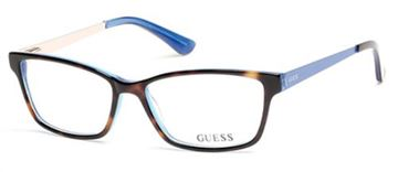 Picture of Guess GU2538-F