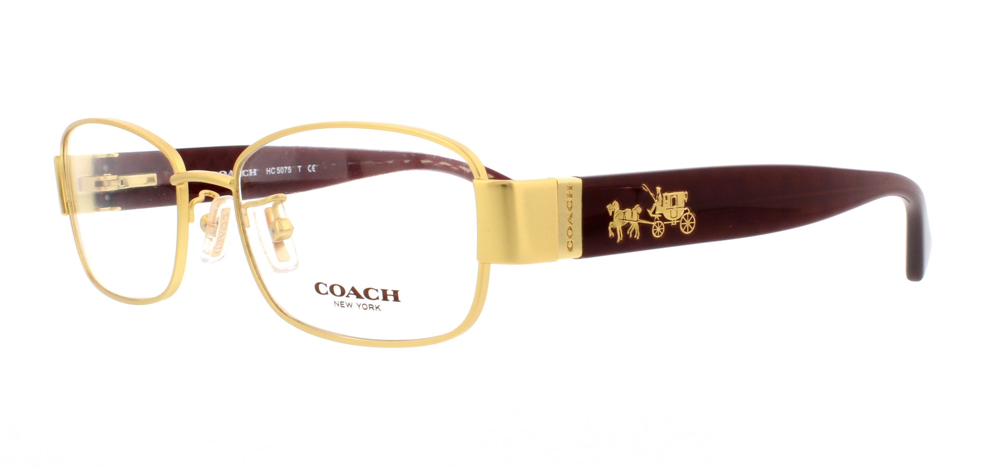 0c99cc222d Cheap Coach Glasses - Best Glasses Cnapracticetesting.Com 2018