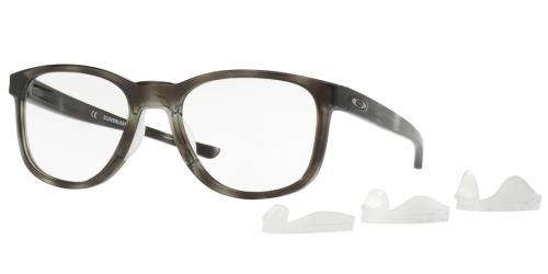09dbe05f4e Designer Frames Outlet. Oakley CLOVERLEAF MNP