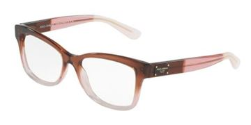 Picture of Dolce & Gabbana DG3254