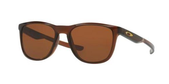 56416351f6 Designer Frames Outlet. Oakley TRILLBE X