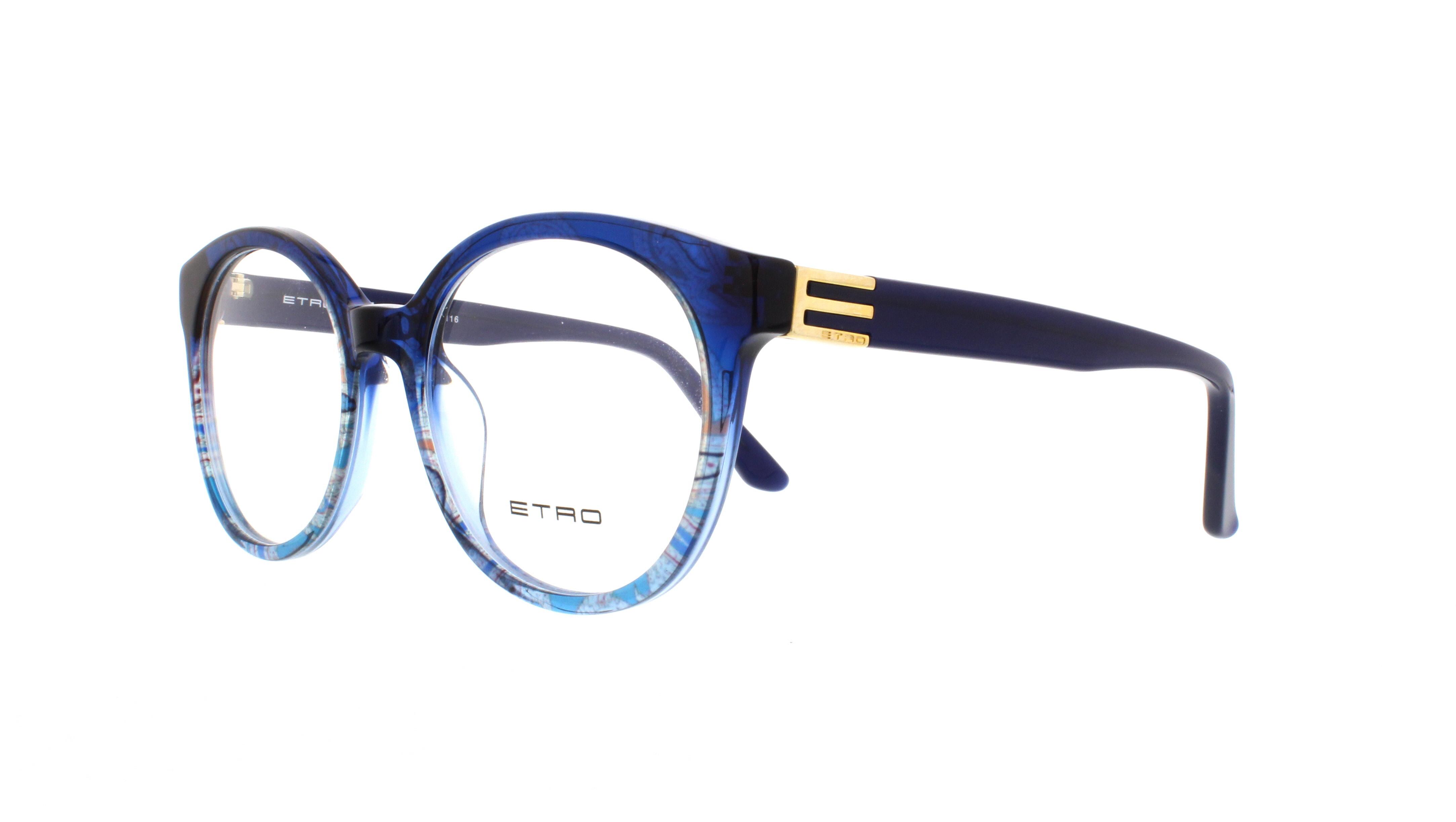 ddfbd5d0d2c8 Designer Eyeglasses Online Outlet