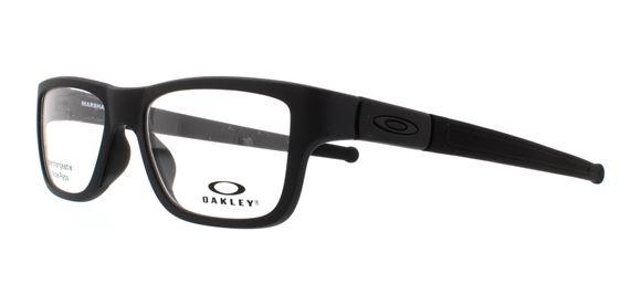 deb357d680 Designer Frames Outlet. Oakley MARSHAL MNP
