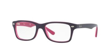 Picture of Ray Ban Jr RY1531