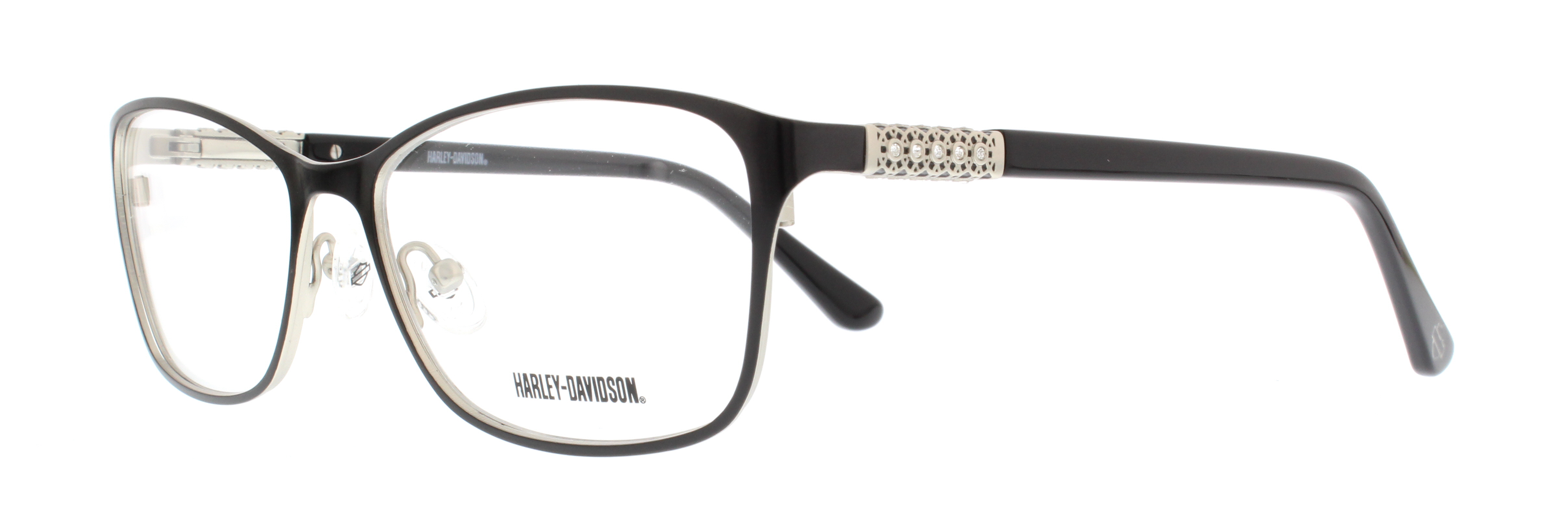 Harley Davidson Womens Glasses - Best Glasses Cnapracticetesting.Com ...