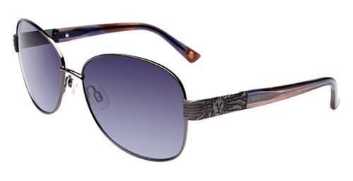 d3e5687cf3 Sunglasses