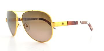 Picture of Tory Burch TY6010