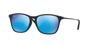 Picture of Ray Ban Jr RJ9061SF
