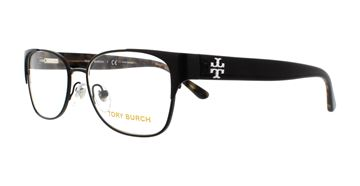 Picture of Tory Burch TY1051