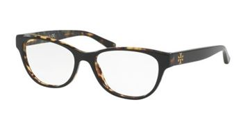 Picture of Tory Burch TY2065