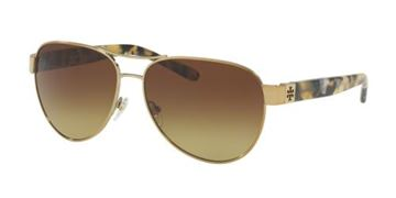 Picture of Tory Burch TY6051
