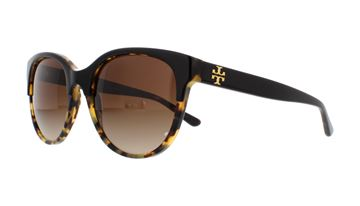 Picture of Tory Burch TY7095