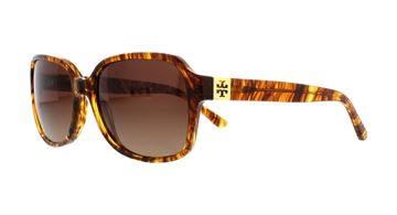 Picture of Tory Burch TY7098