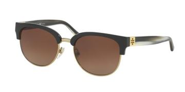 Picture of Tory Burch TY9047