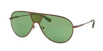 Picture of Tory Burch TY6050
