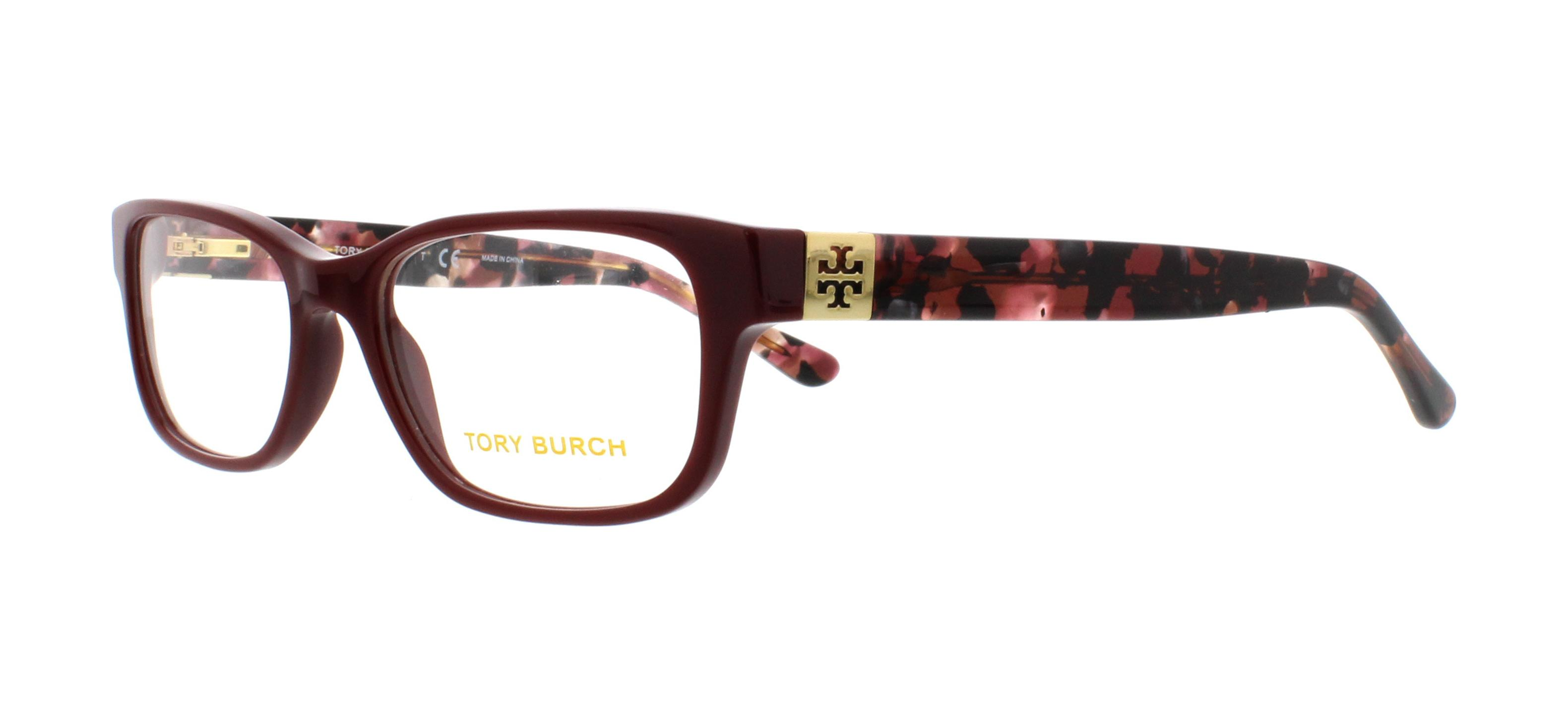 7a58bf9e7f50 Designer Frames Outlet. Tory Burch TY2067