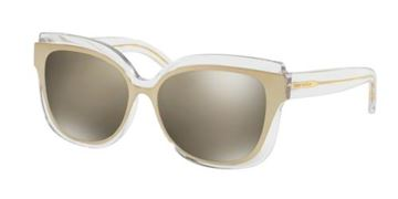 Picture of Tory Burch TY9046