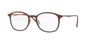 Picture of Ray Ban RX7051