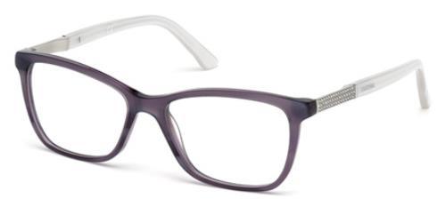 081 Shiny Violet