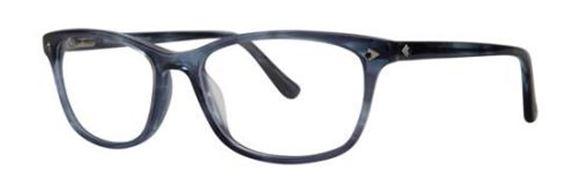 Eyeglasses Kensie motivate Clear
