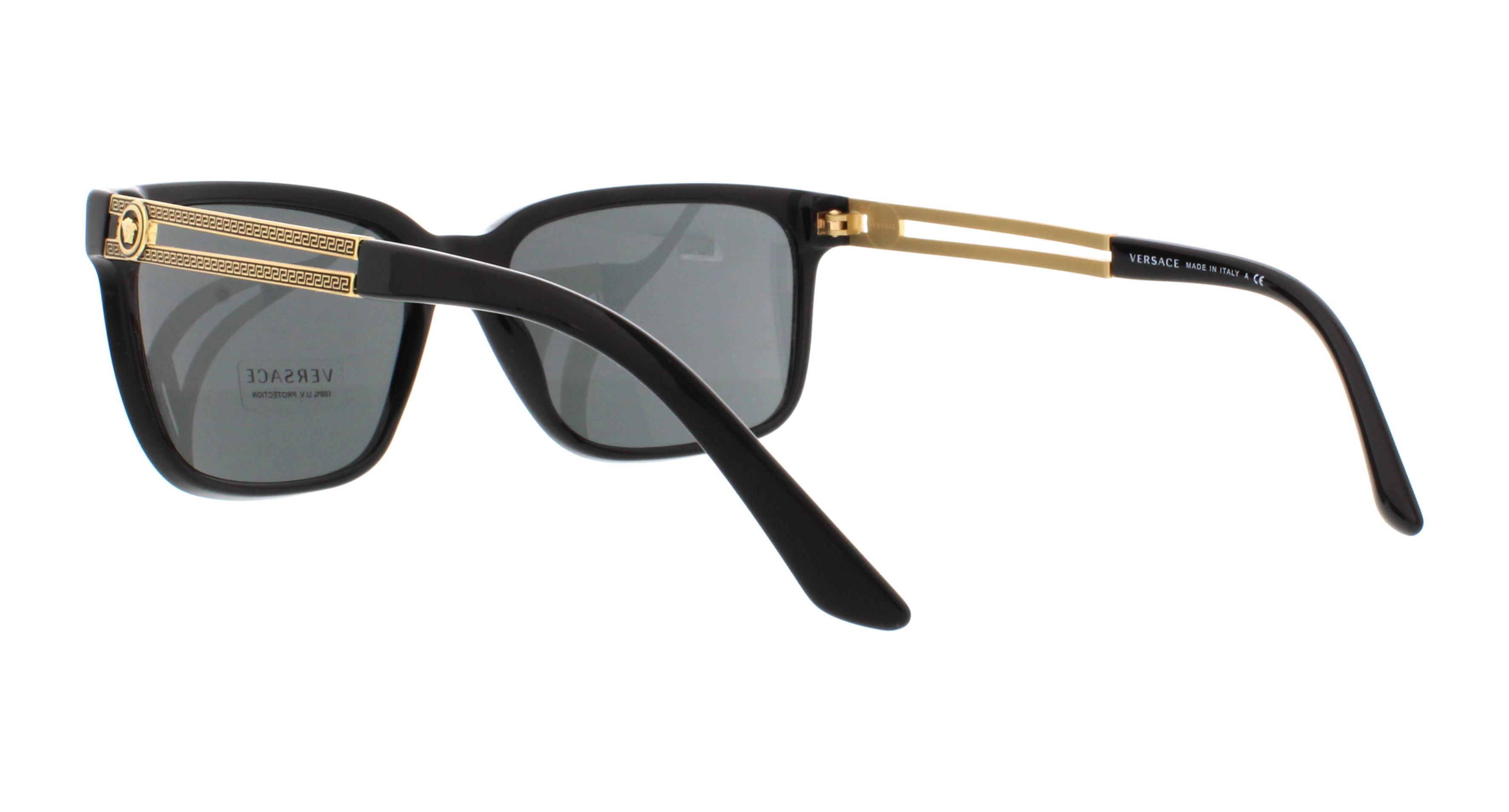 62a9379dff Designer frames outlet versace jpg 3546x1910 Versace mens sunglasses